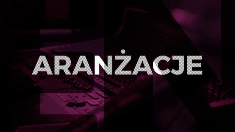 Warszawa Produkcja spotów reklamowych filmów promocyjnych Business video production Warsaw Berlin