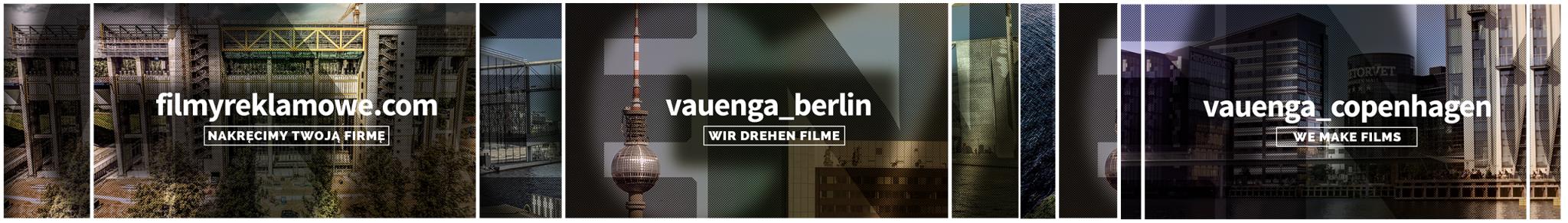 Warszawa Film Produkcja | Film reklamowy, promocyjny, korporacyjny, szkoleniowy. Filmowanie firm (business video)